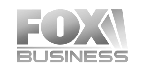 fox-business2