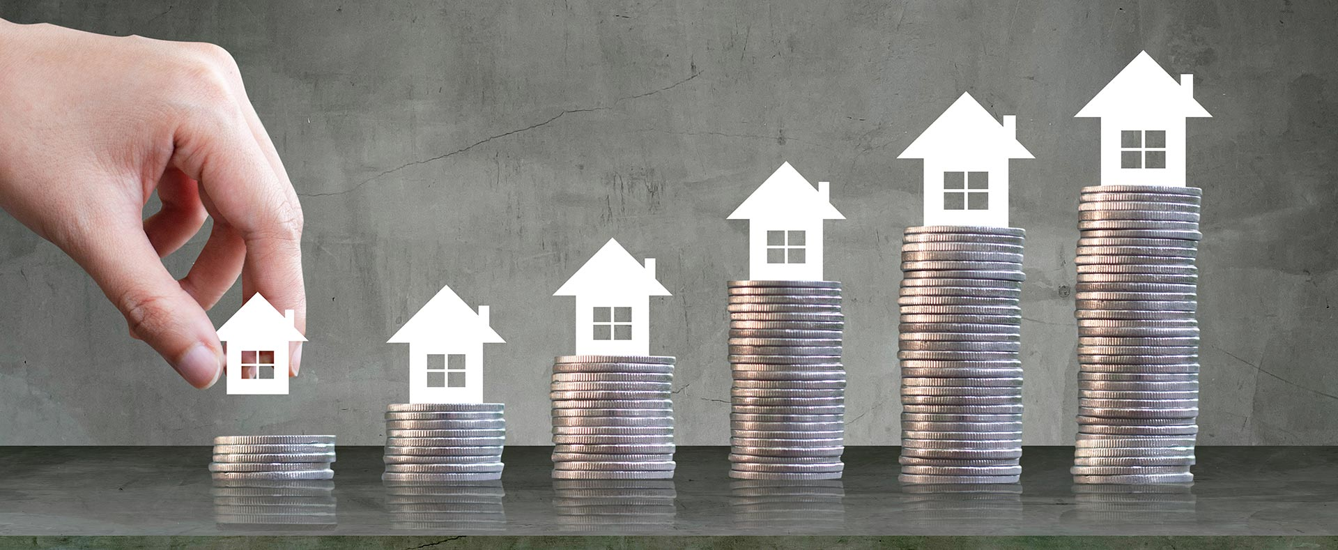 real-estate-investing-scale-business