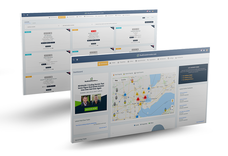 Screenshot-Mockups-CRM