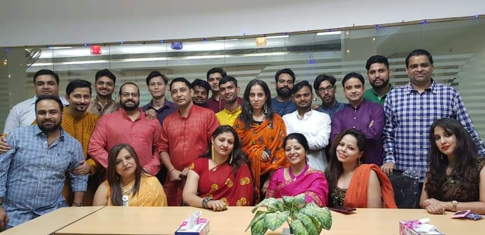 REIv2_About_India_Team